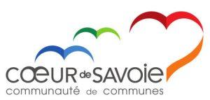 logo coeur de savoie